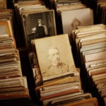 How to Archival Store and Care for Photos